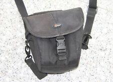 Universale Kamera-Kompakttaschen für Kamera: DSLR/SLR/TLR