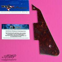 Pickguard Guitare style Gibson Les Paul Tortoise 3 Ply Humbucker LP505 Close-out