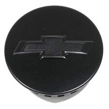 OEM Genuine GM Wheel Hub Center Cap W/ Bowtie Logo 16-18 Camaro 23115614