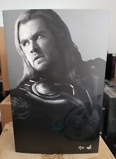 HOT TOYS MMS 175 THOR THE AVENGERS 1/6 SCALE FIGURE