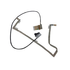 Lcd Video Cable for Dell Inspiron 15 (7557) (7559) Laptops - DD0AM9LC000
