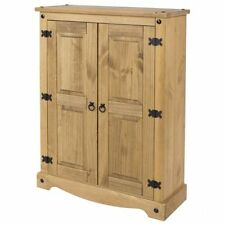 Bathroom Pine More than 200cm Cupboards