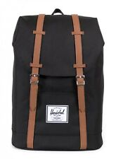 Herschel Freizeitrucksack Retreat Backpack