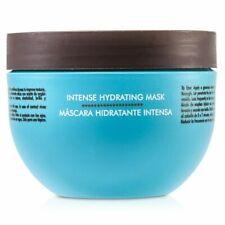 Moroccan Oil Intense Hydrating Hair Mask 8.5 oz, 250ml