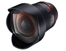 Samyang Kameraobjektiv für Nikon