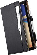 EasyAcc Hülle für Samsung Galaxy Tab S4 10.5
