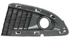 Lancia Ypsilon 11-SET Griglia del paraurti Griglia di ventilazione Anteriore SX