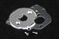 db-01 BLU in alluminio Manubrio F db049b GPM