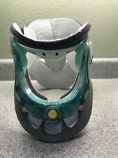 Aspen Vista Collar Cervical Neck Brace & Spare Pads