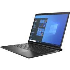 "HP Elite Folio 5G LTE Advanced 13.5"" Touch Notebook, 1280p, 16GB/256GB, W10p"