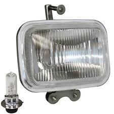 HEADLIGHT Fits HONDA TRX300 FOURTRAX 300 2x4 1988-2000 w/Bulb