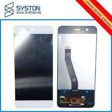 PANTALLA TACTIL + LCD PARA HUAWEI P10 BLANCO BLANCA huawei p10