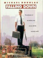 Falling Down [1992] [DVD] [1993] [DVD][Region 2]