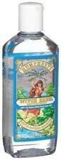Maravilla Witch Hazel - 8 Oz/ pack 4 pack