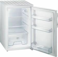 Gorenje A+ Kühlschrank 50cm 116L freistehend vollraum Standkühlschrank LED NEU