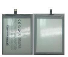 batteria per meizu  MX5 BT51