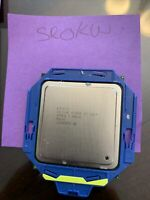 Intel XEON E5-2620 2.00GHz SR0KW Processor Socket LGA2011 HEXA Core SERVER CPU