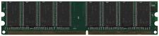 Barrette Memoire Mémoire DDR400  ram PC3200   512Mo  400MHz Dane Elec  (MM9)