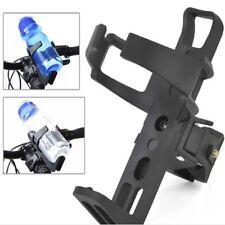 Einstellbare Kunststoff Wasser Flaschenhalter Rack Käfige für Radfahren Fahrrad