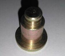 Lawn boy interlock pin 609575 NEW OEM