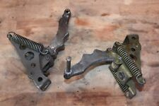 Mécanismes de porte Mercedes W107 & R107