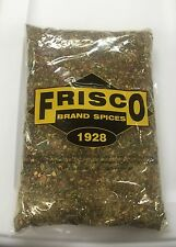 Frisco's Italian Seasoning Frisco Brand Spices