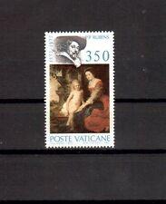 Vatikan Michelnummer 717 postfrisch (Kunst 575 )