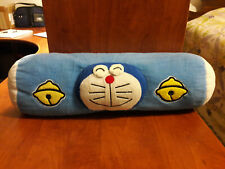 Doraemon Jingle Cat Pillow