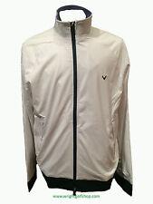 Callaway Waist Length Golf Coats & Jackets for Men