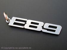 BMW E89 Schlüsselanhänger sDrive35is sDrive35i sDrive30i sDrive28i sDrive23i M