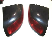 Tail lights pair stealth RT TT twin turbo 91-99 AWD 3000gt VR4