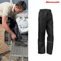 Result Max Performance Trekking/Training Trousers R097X