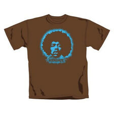 Jimi Hendrix T-shirt licence officielle Taille S