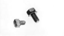 Engine Timing Cover Bolt Set Front Pioneer 859021