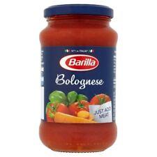 Barilla Bolognese Sauce - 400g (0.88lbs)