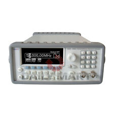 Brand New Array 3400A 50MHz Arbitrary Waveform Signal Generator Function Generat
