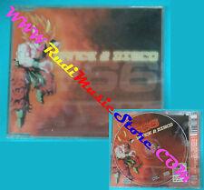 CD Singolo 666 Dance 2 Disco NSCD 160 ITALY 2000 SIGILLATO no mc lp vhs dvd(S28)