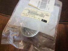 seadoo rx di needle bearing new 290232555