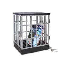 Handygefängnis - back to real life // Smartphone Gefängnis // Phone Jail //Party