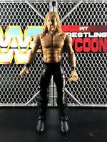 EDGE WWE Mattel Wrestling Action Figure WWF *READ*