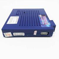 750 In 1 Jamma Elf PCB With CGA & VGA Horizontal Games Board for Game Machine
