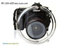 RING FLASH lamp xenon tube 600ws for RingFlash photography DIY shadowless 600j
