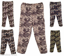 Pantalones de hombre 38L