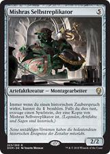 Mishras selbstreplikator (Mishra's Self-Replicator) Dominaria