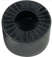 Origingal Jim Dunlop / MXR Knob Cover ( Protector ) for Dunlop & MXR Pedals