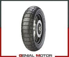 Pirelli SCORPION RALLY STR 150/70 R 18 M/C 70V M+S TL Posteriore Gomma Moto