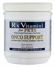 Rx Vitamins for Pets Onco Support 300 gms