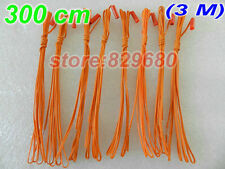 120pcs 118.1in Ematch remote Fireworks Firing System radio fire Electric Igniter