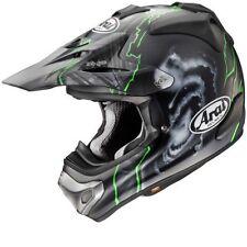 Arai Replica Motorcycle Helmets