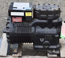 Copeland Compressors 9RC11015TLD Refrigeration Compressor